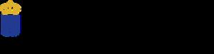 logotipo gobierno