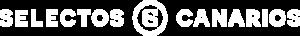 logo selectosselectos canarios